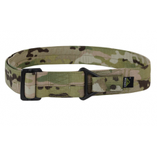 Riggers Belt with Multicam: *RB-008