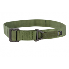 Riggers Belt: *RB