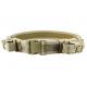 Tactical Belt A-TACS: *TB-009