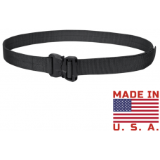 GT Cobra Belt: *US1056