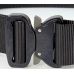 Cobra Tactical Belt: *US1078