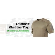 Battle Top
