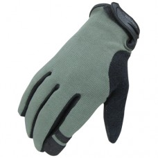 Shooter Glove: *HK228