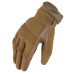 Tactician Tactile Glove: *15252