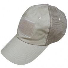 Mesh Tactical Cap: *TCM