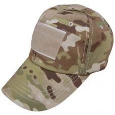 Tactical cap Multicam: *TC-008