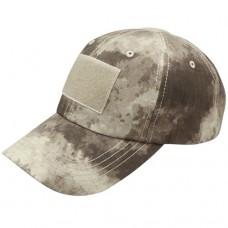 Tactical cap A-TACS: *TC-009