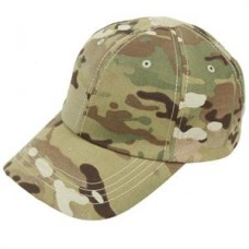 Tactical Team Cap Multicam: *TCT-008