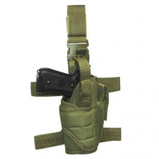 Tornado Tactical Leg Holster: *TTLH