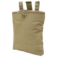 3-fold MAG Recovery (DUMP) Pouch: *MA22