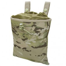 3-fold MAG Recovery (DUMP) Pouch Multicam: *MA22-008