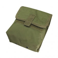 Ammo Pouch: *MA2