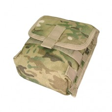 Ammo Pouch Multicam: *MA2-008