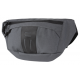 Draw Down Waist Pack: *111118