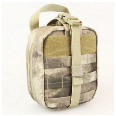 Rip-Away EMT Pouch A-TACS: *MA41-009