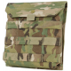 Side Plate Pouch MultiCam: *MA75-008