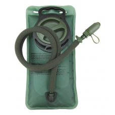 1.5L Water Hydration Bladder: *221033
