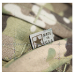 Water Hydration Tube Cover - Multicam: *US1013