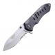 Barracuda Folding Knife: *KF1001