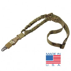 Cobra One Point Bungee Sling Multicam: *US1001-008
