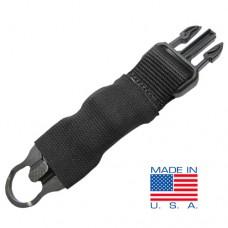 ITW Mash Hook Upgrade Kit: *US1005