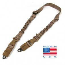CBT Bungee Sling: *US1002