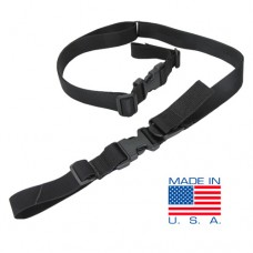 SPEEDY Two Point Sling: *US1003
