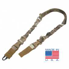 CBT Bungee Sling A-TACS: *US1002-009