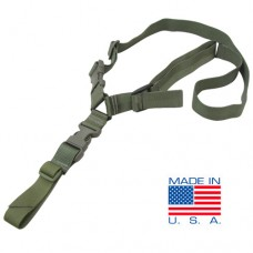Quick One Point Sling: *US1008