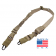 STRYKE Tactical Sling: *US1009