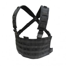 OPS Chest Rig: *MCR4