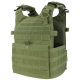 Gunner Lightweight Plate Carrier: *201039