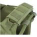 Gunner Lightweight Plate Carrier with Multicam: *201039-008