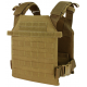 Sentry Lightweight Plate Carrier: *201042