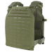 Sentry Plate Carrier LCS: *201068