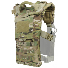 Hydro Harness with MultiCam: *242-008