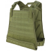 Compact Plate Carrier: *CPC