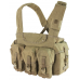 7 - Pocket Chest Rig: *CR