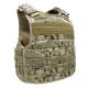 Defender Plate Carrier Multicam: *DFPC-008