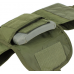 Defender Plate Carrier: *DFPC