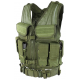 Elite Tactical Vest: *ETV