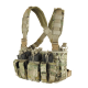 Recon Chest Rig Multicam: *MCR5-008