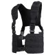 Ronin Chest Rig: *MCR7