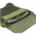 Modular Operator Plate Carrier Multicam: *MOPC-008