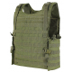 Modular Plate Carrier: *MPC