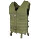 Modular Style Vest: *MV