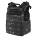 Cyclone Lightweight Plate Carrier with BLACK Multicam: *1020-021