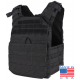 Cyclone Lightweight Plate Carrier: *US1020