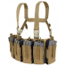 Barrage Chest Rig: *1051