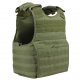 EXO Plate Plate Carrier: *XPC